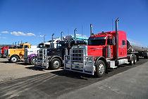 truck-602567_960_720.jpg
