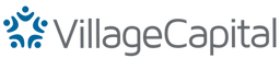 Village_Capital_-_Logo.png