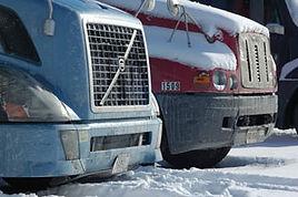 wintertrucks-CR-JP (1).jpg