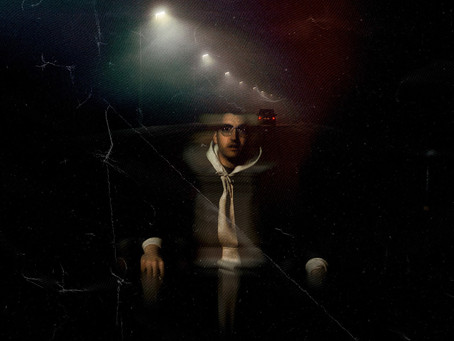 5 Songs I Love w/ Jake Schafer