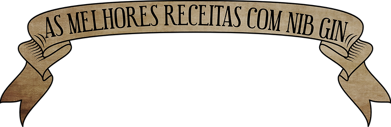 BUNNER RECEITAS.png