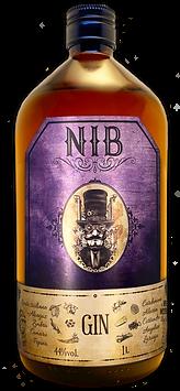 garrafa nib original final.png