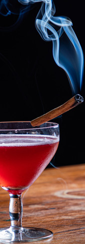 RED SMOKE.jpg