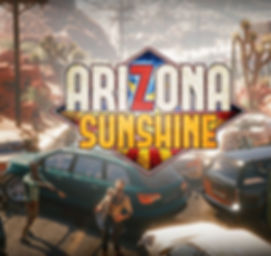 arizona_sunshine.jpg