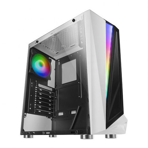 PC  GAMING LITE 2.0