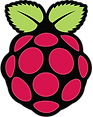 kisspng-raspberry-pi-foundation-single-board-computer-logo-5d1c06d4d57986.9656695115621178
