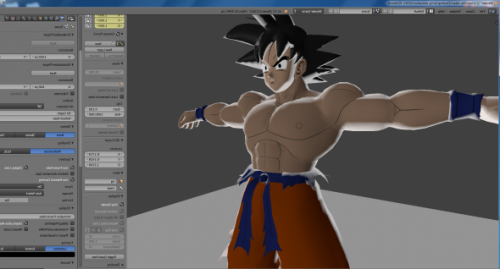 l62956-goku-ps3-hd-riggged-37961