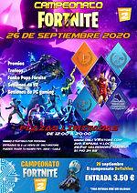 poster campeonato fornite.jpg