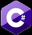 kisspng-net-framework-c-net-core-software-framework-mon-studio-5abb543bc22f64.825290791522