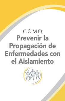 prevent-illness-cover_es_ES.jpg
