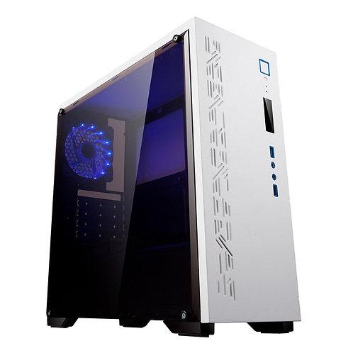 PC  GAMING ECO