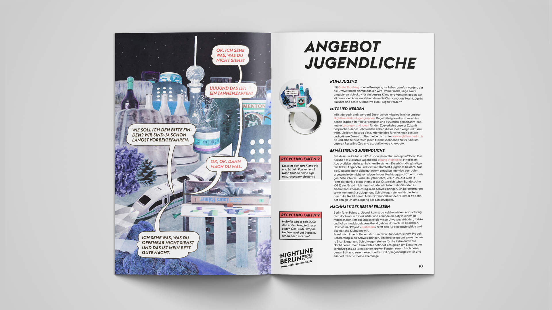 Mockup_Broschüre_Innen_5.jpg