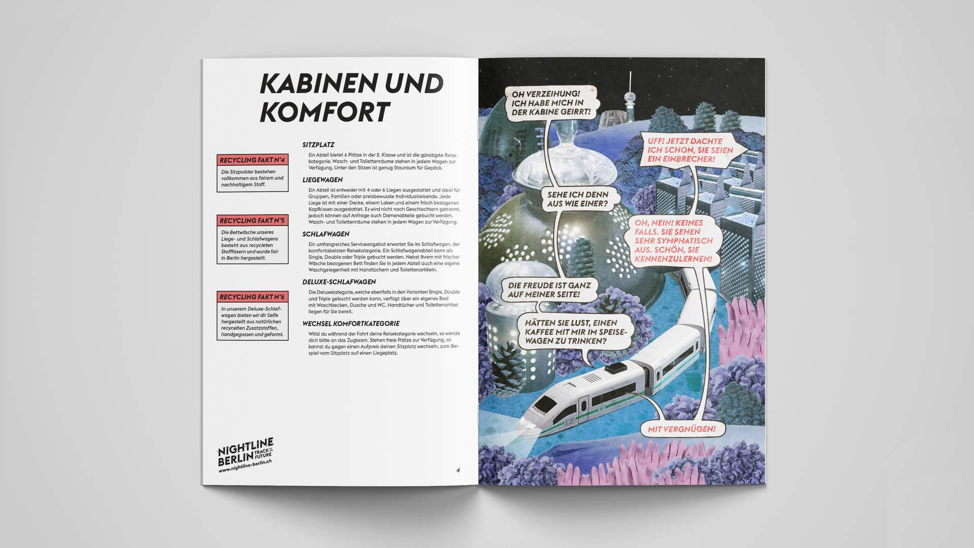 Mockup_Broschüre_Innen_2.jpg