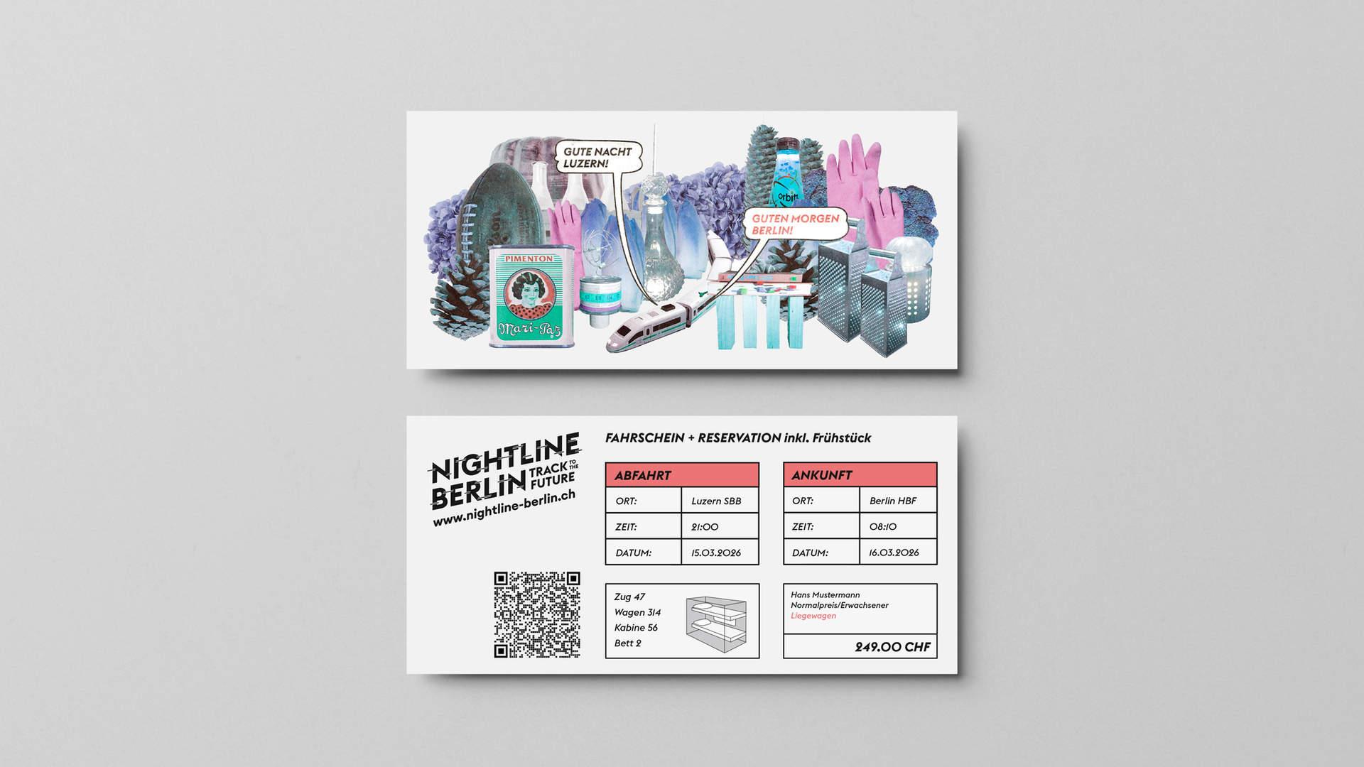 Mockup_Tickets.jpg
