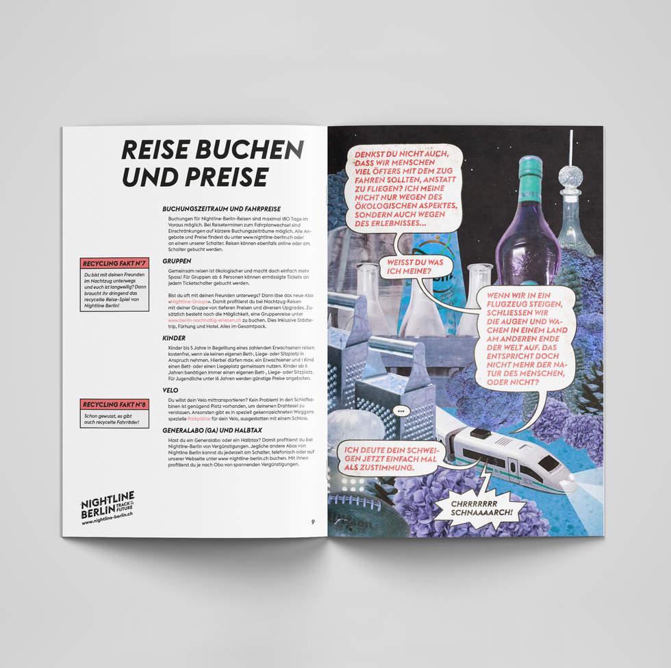Mockup_Broschüre_Innen_4.jpg