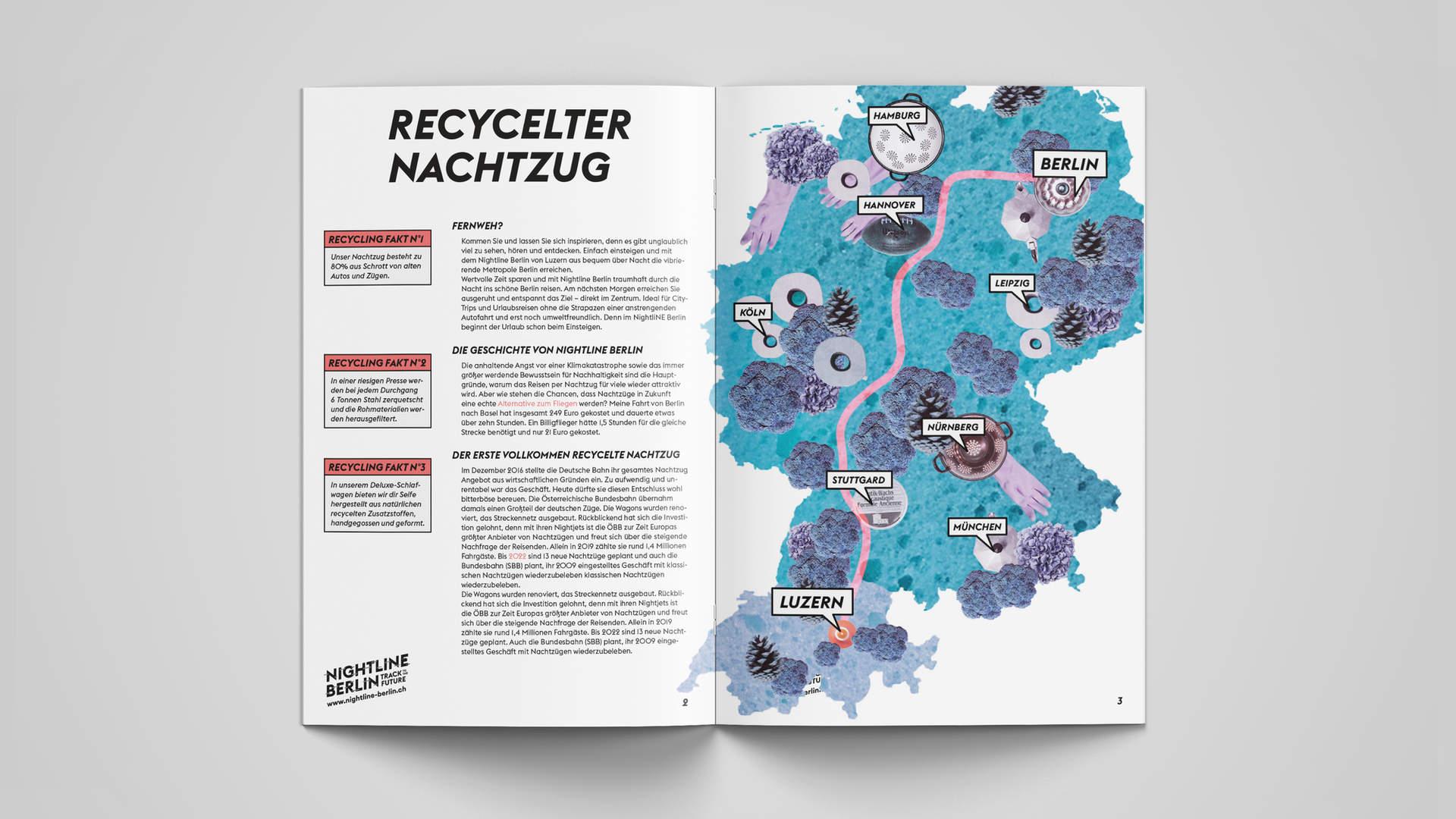 Mockup_Broschüre_Innen_1.jpg