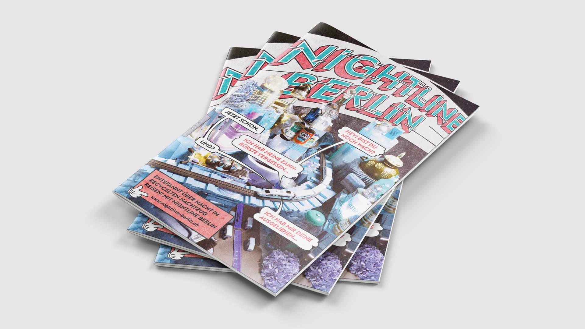 Nightline_Berlin_Brochure_Mockup Kopie.j