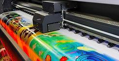 wideformatprinters.jpg