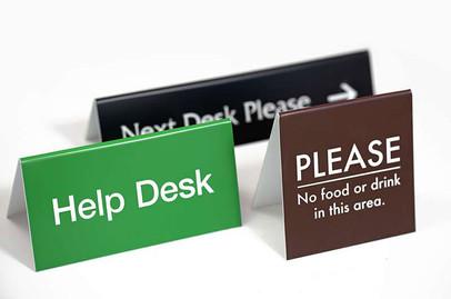 table-top-acrylic-desk-signsjpg
