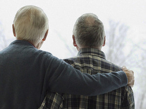 5 Key Lessons from A Dementia Caregiver