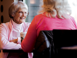 An Essential Checklist for Caregivers of Dementia