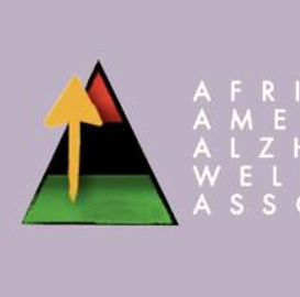 africian american.JPG