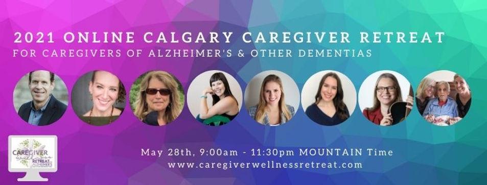 Calgary 2021 Banner(4).jpg