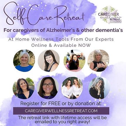 Self Care Retreat Promo Images.jpg