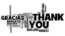 ¿Qué es la Gratitud? Gracias, gracias, gracias