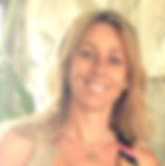 Talleres de Ho'oponopono Paulina Beyer