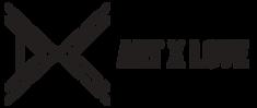 ARTxLOVE_logo_large.png