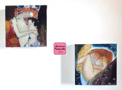Copie Klimt