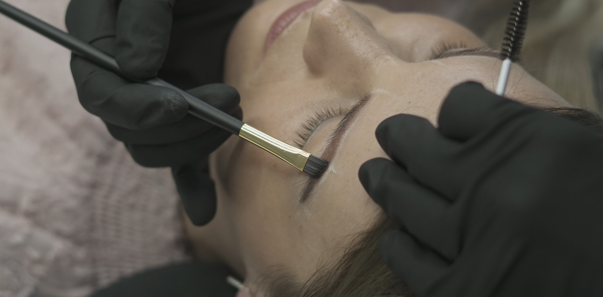 Brow Services