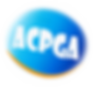 ACPGA Secrétariat externalisé