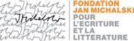 logoFJM-web.jpg
