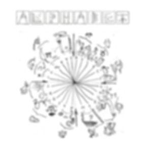 alphabet bag2.jpg