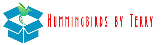 hummersbyterry_header_white_red_letters_