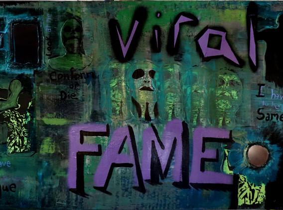 Viral Fame