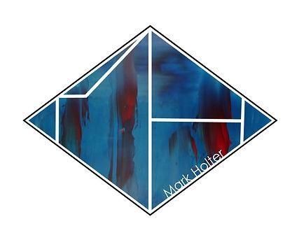 Mark Holter Art Logo 2019.jpg