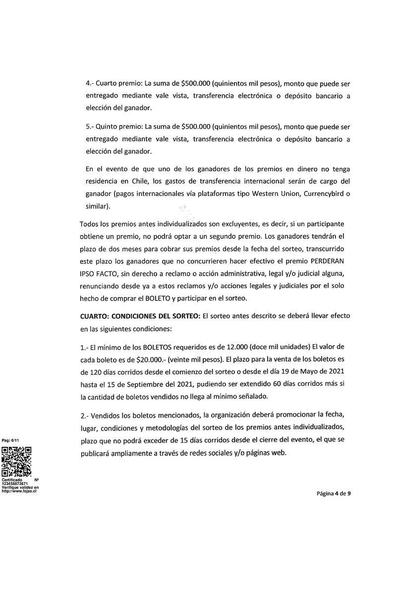 not_meamig_Copia Escritura  PROTOCOLIZAC