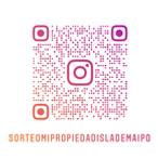 QR sorteo Instagram mini.png