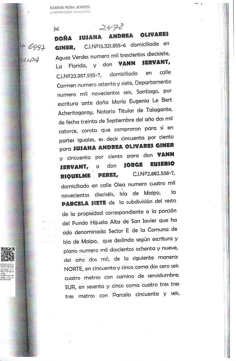 72981 _COPIA VIGENTE_123456813648-page-0