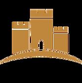 castle 2.png