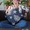 Thumbnail: Coral and Starfish Premium Pillow