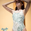 Thumbnail: Tropical Leaf One-Piece Swimsuit