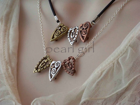3 crooked hearts.jpg
