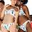 Thumbnail: Surfboards and Summertime Reversible Bikini