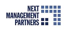 NMP Logo.png
