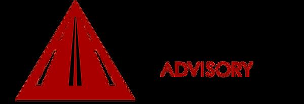 Red Road Advisory Logo sideways.png