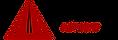 Red Road Advisory Logo sideways (sm).png